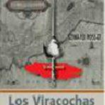 LOS VIRACOCHAS