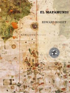 el mapamundi