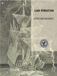 las-piratas