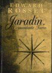 JARADIN